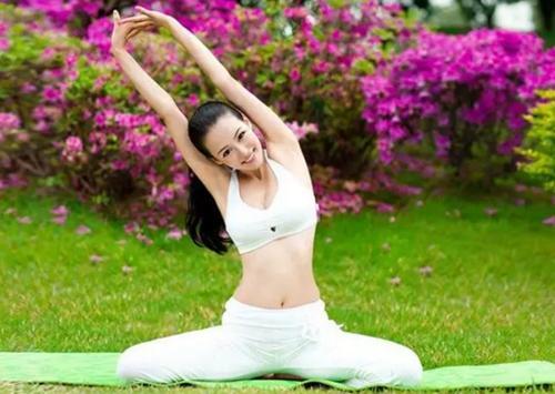 全民健身节 就在碧桂园·天悦湾