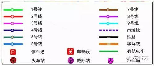 未来苏州(含太仓)交通变化大得惊人
