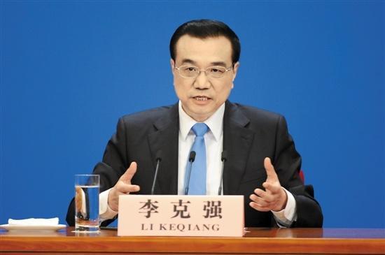 房屋续期没有前置条件 中国经济不会硬着陆