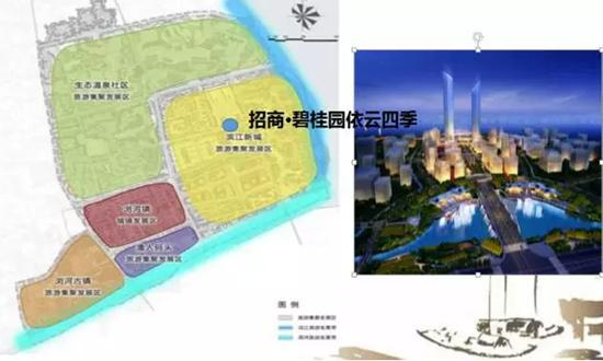 上海土拍叫停惹火太仓 引近70家房企抢地