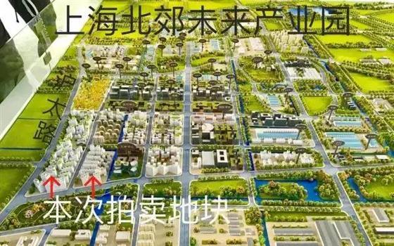 """滨江新城""""热度""""正在上升,让人刮目相看"""