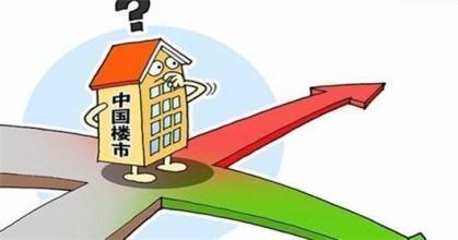 江苏三季度房价走势如何?7成 预测还将上涨